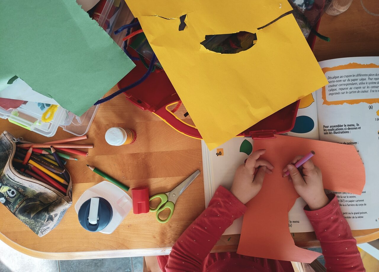 rsz_science-crafts-for-kids